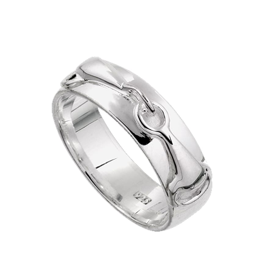Ring - Bits