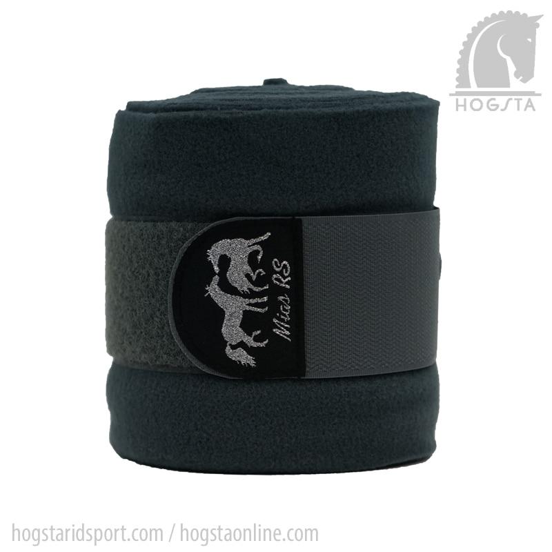 Polo Bandage - Convoj