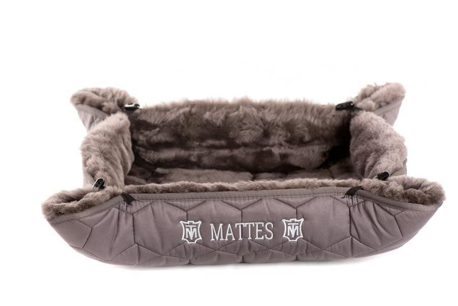 Dog bed - Titan