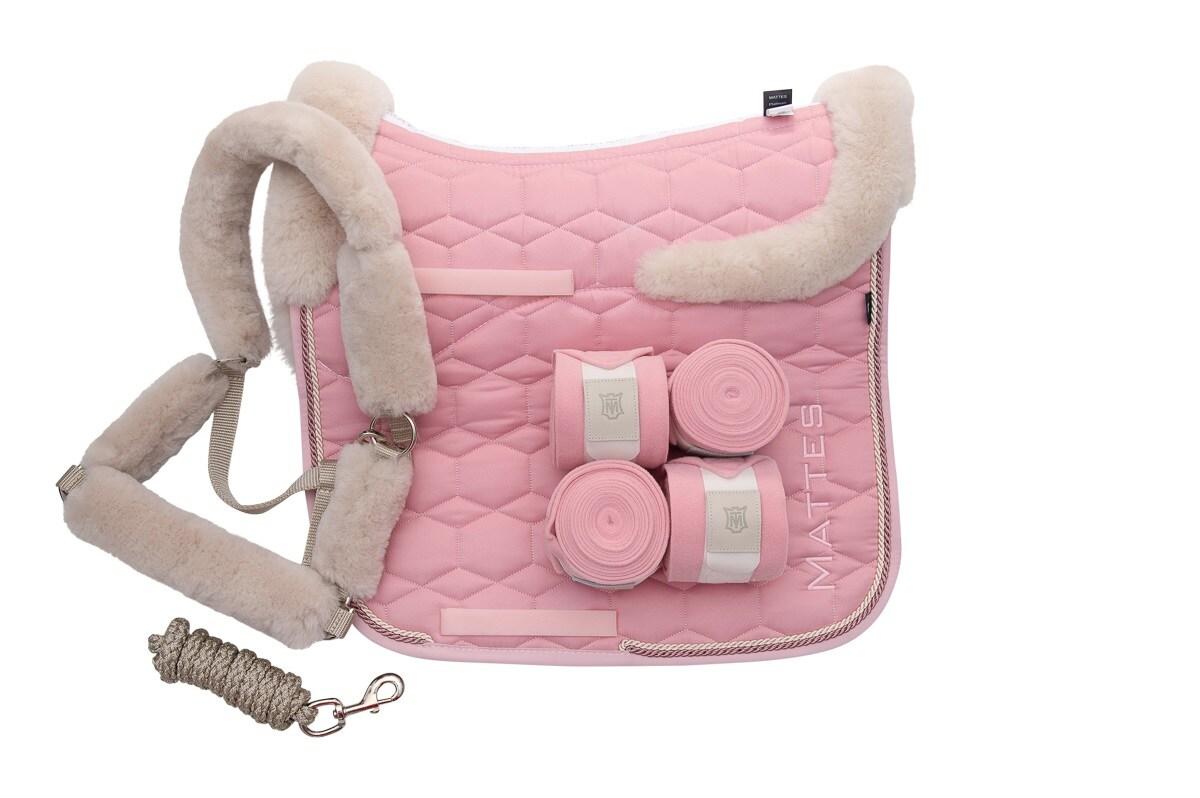 blush-pink-set