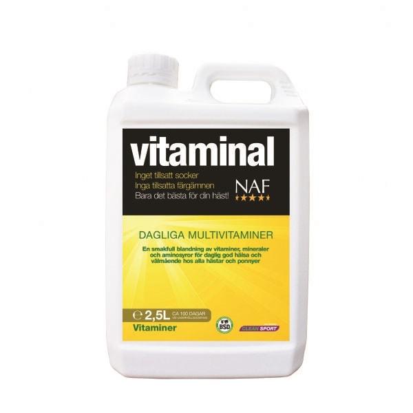 naf-vitaminal