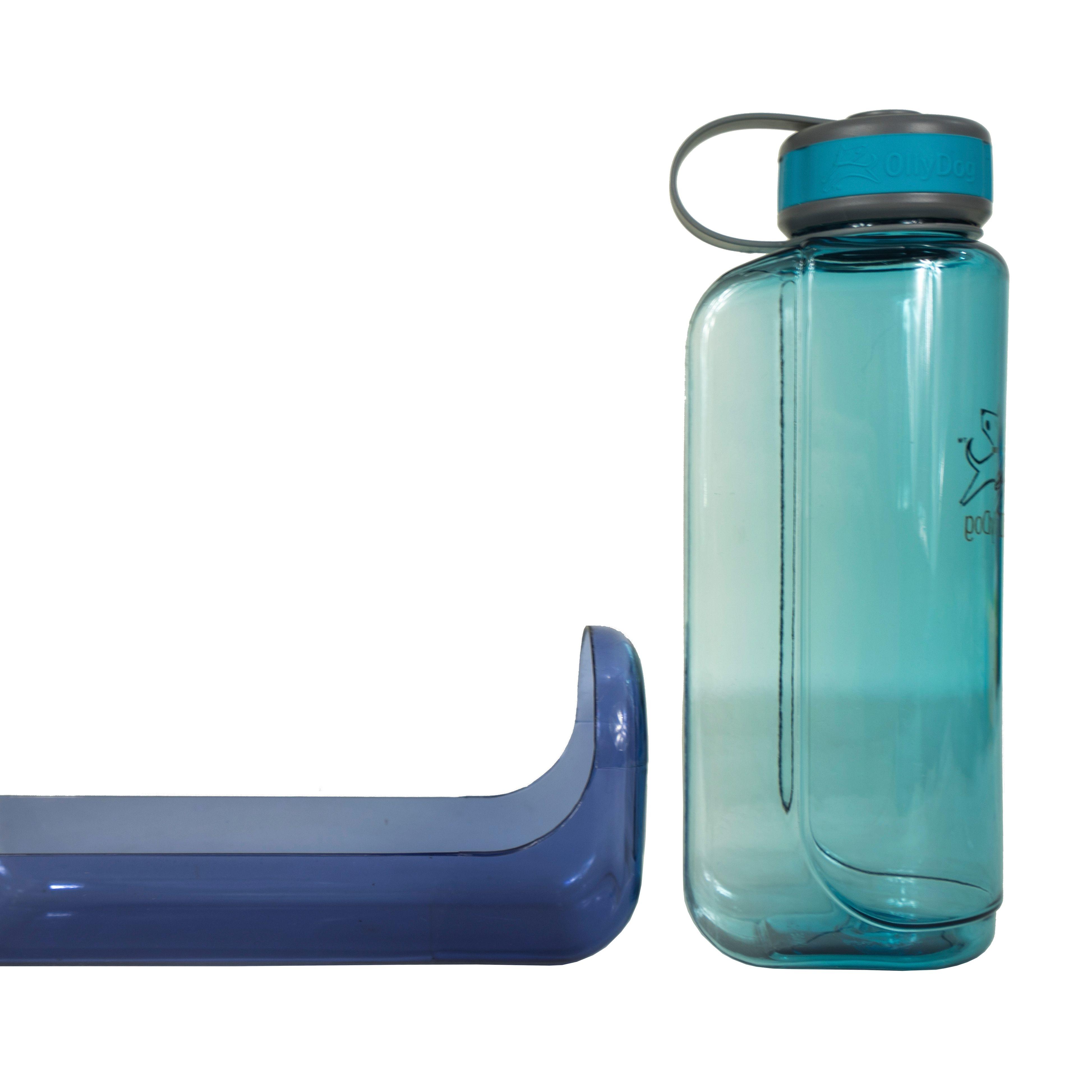 vattenflaska-olly-bottle-ocean