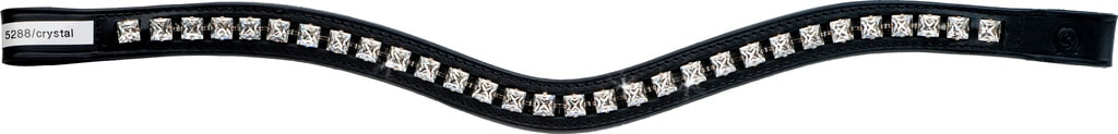 Browband Cosmic - Own design