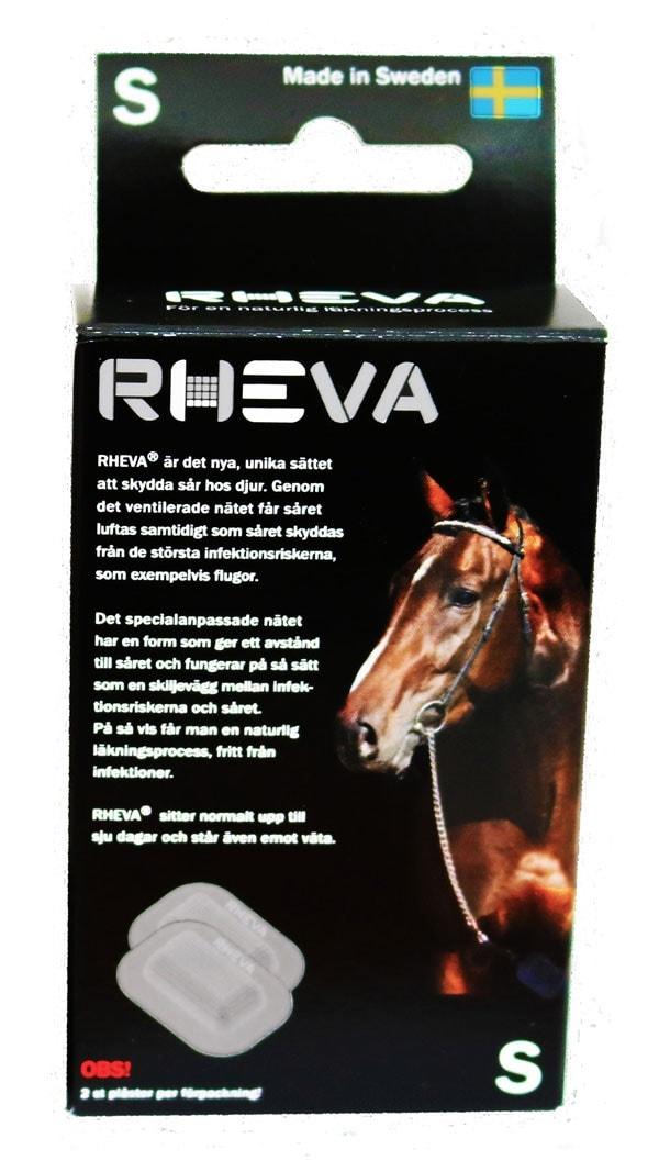 Rheva - Small