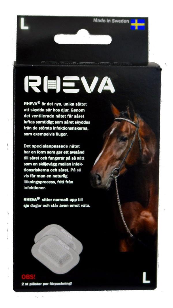 Rheva - Large