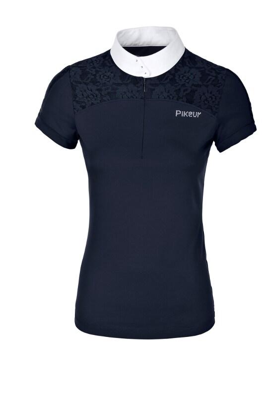 Competition shirt Melenie