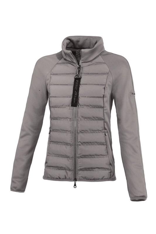 lien-mix-jacket-light-taupe