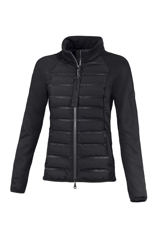 lien-mix-jacket-black