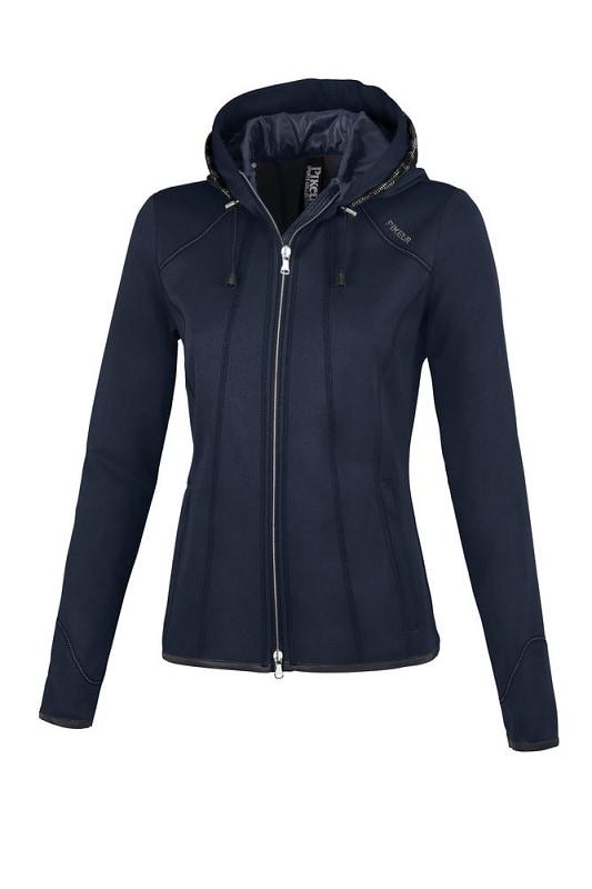 janny-fleece-jacket-pikeur