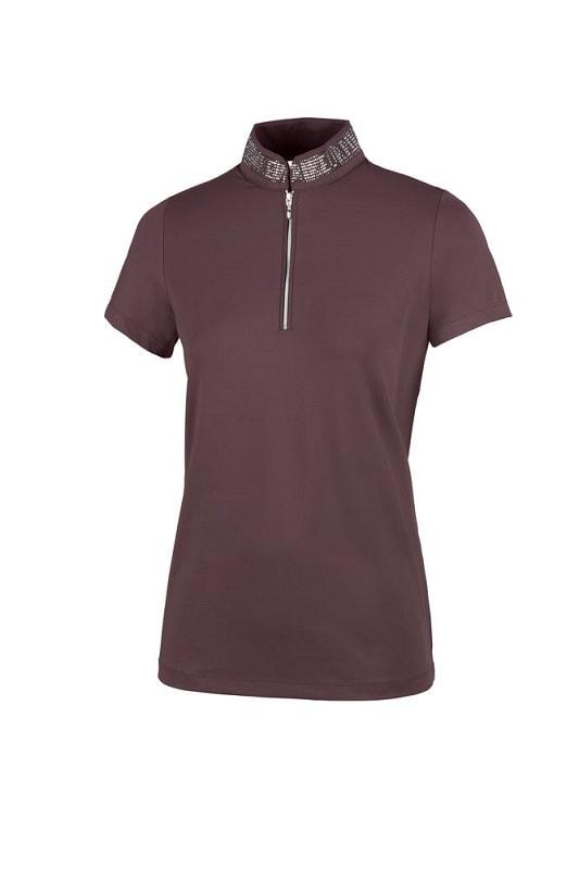 birby-functional-shirt-light-aubergine
