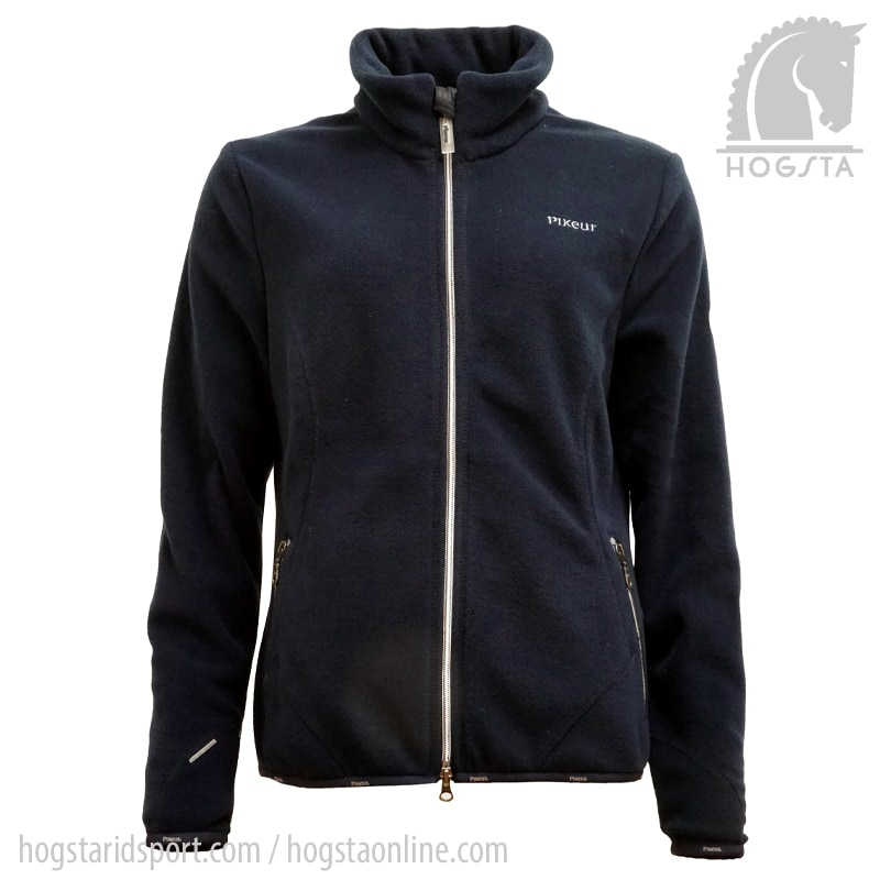 Pikeur-Fenja fleece-Hogsta Ridsport
