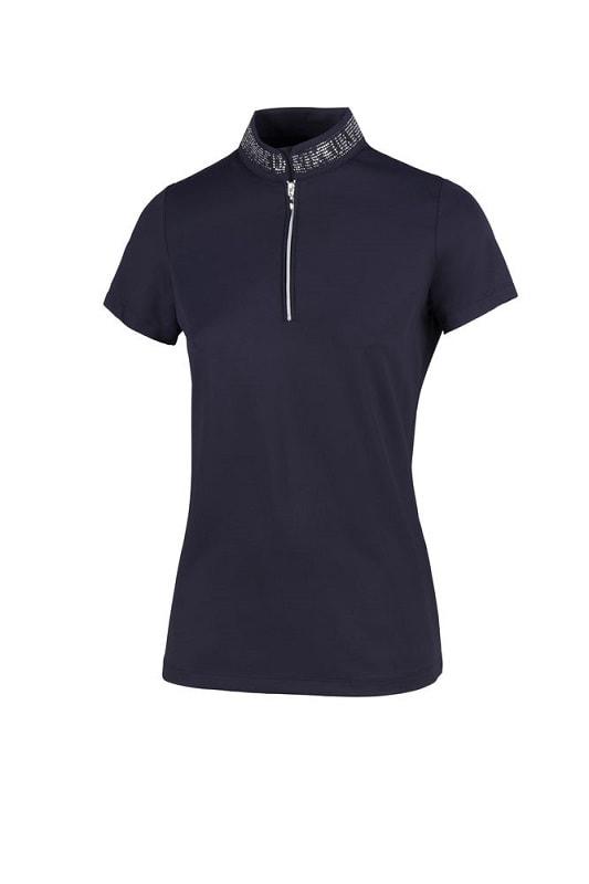 birby-shirt-pikeur