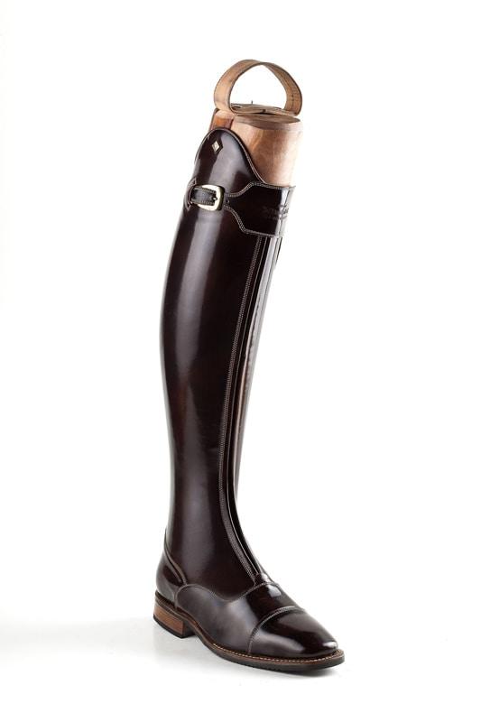 Polo Riding Boots