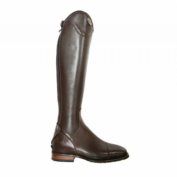 Riding boot Roby