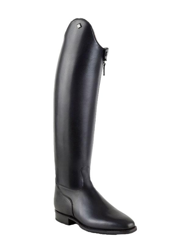 Dressage Boot - Raffaello