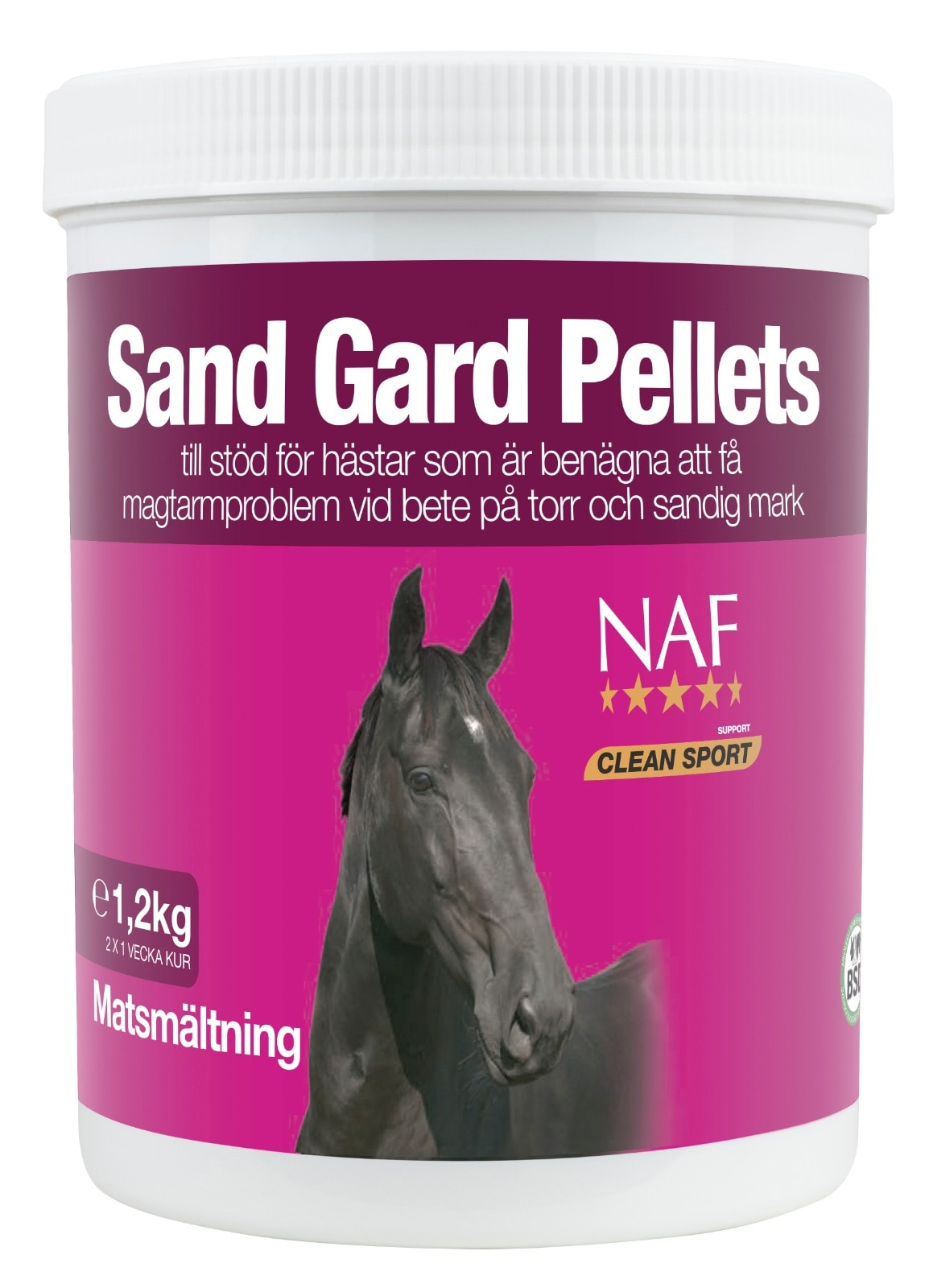 sand-gard-pellets-1,2-kg