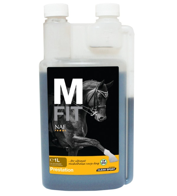 m-fit-1-l
