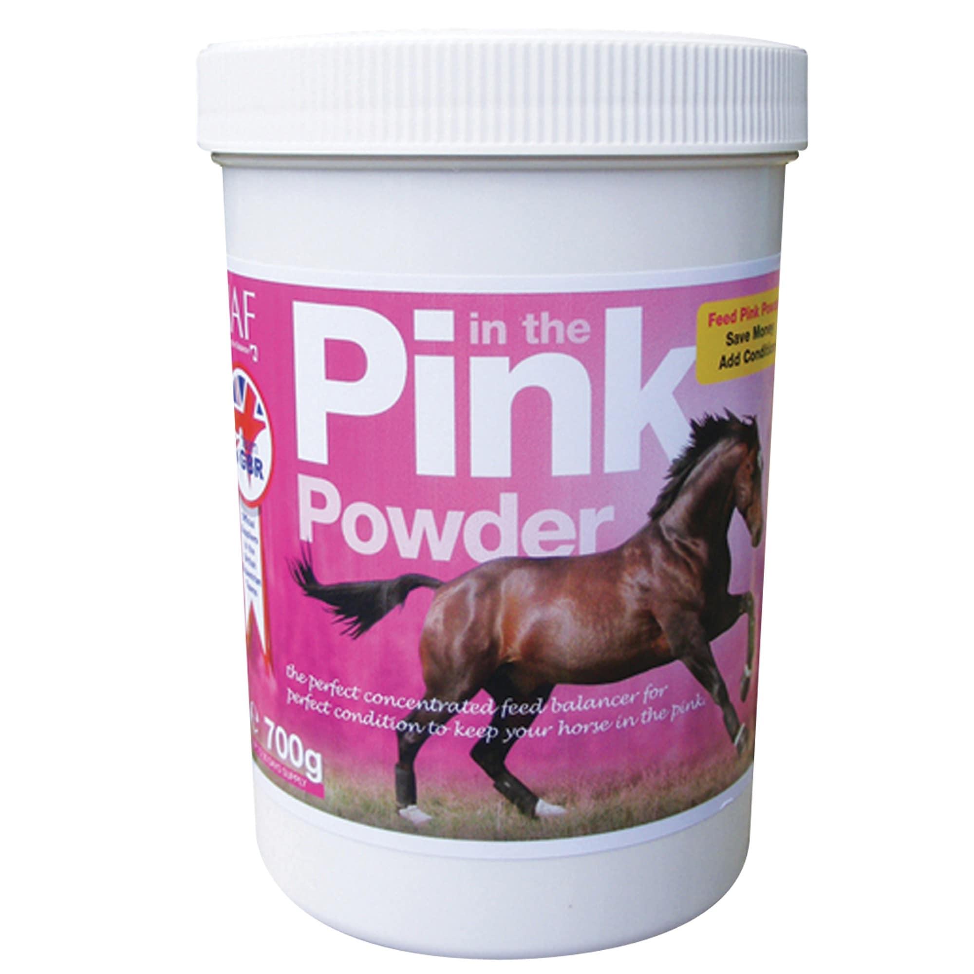 naf-pink-powder