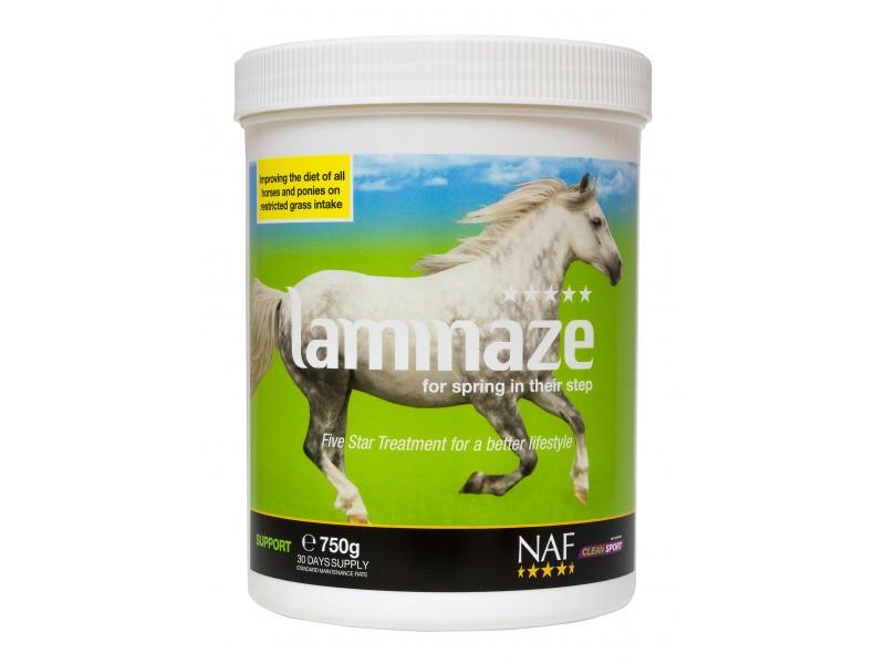Laminaze - 750 gr