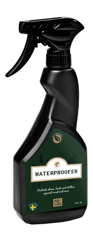 Waterproofer - 500ml