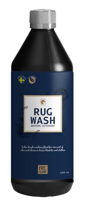 Rug Wash - 1l