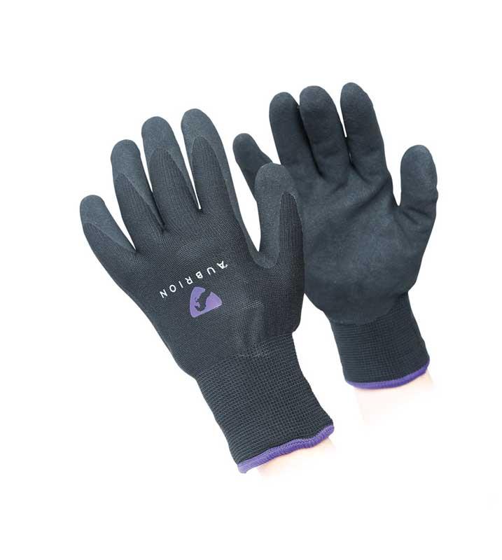 Aubrion Winter Yard Glove