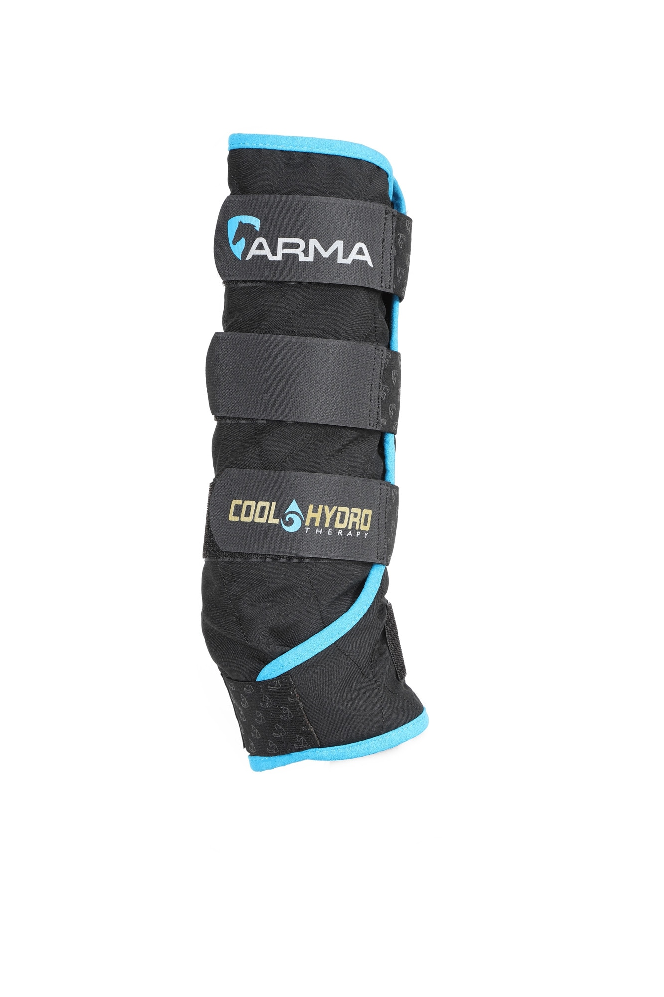 arma-kylbandage-cool-hydro-therapy