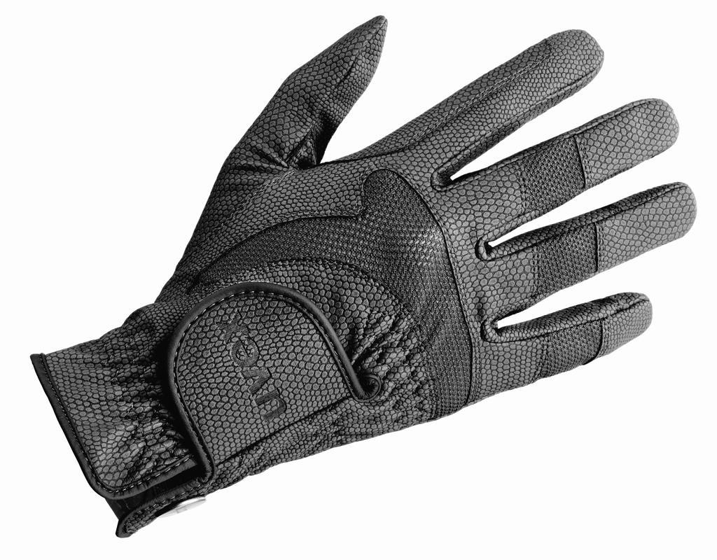 Uvex I-performance 2 Riding Gloves