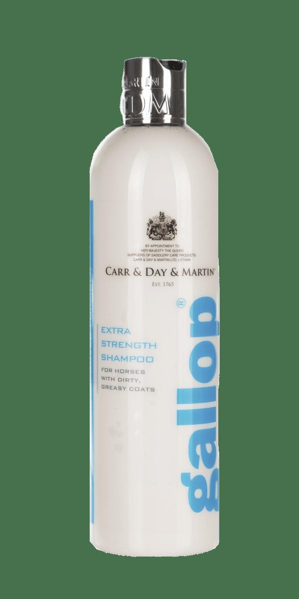 gallop-djuprengörande-hästschampo