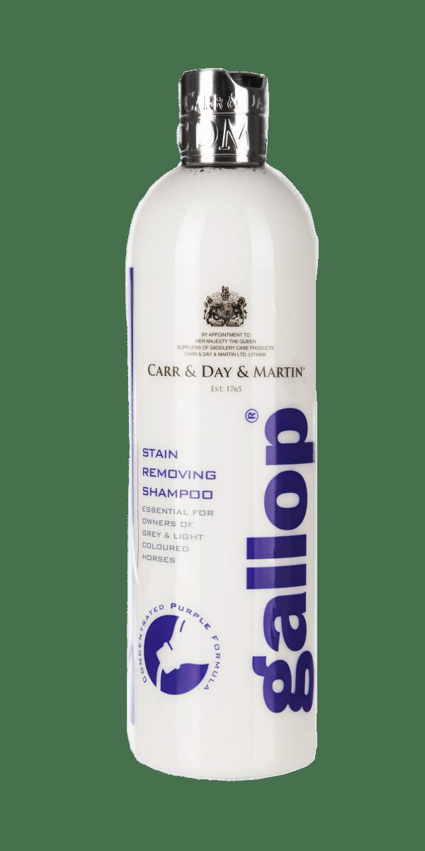gallop-fläckborttagande-schampo