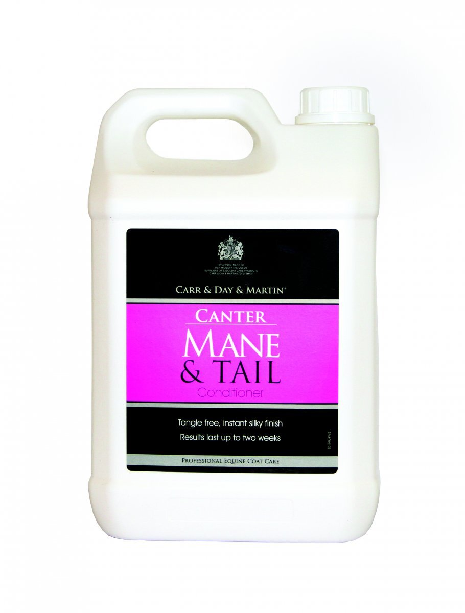 canter-mane-&-tail-5000-ml