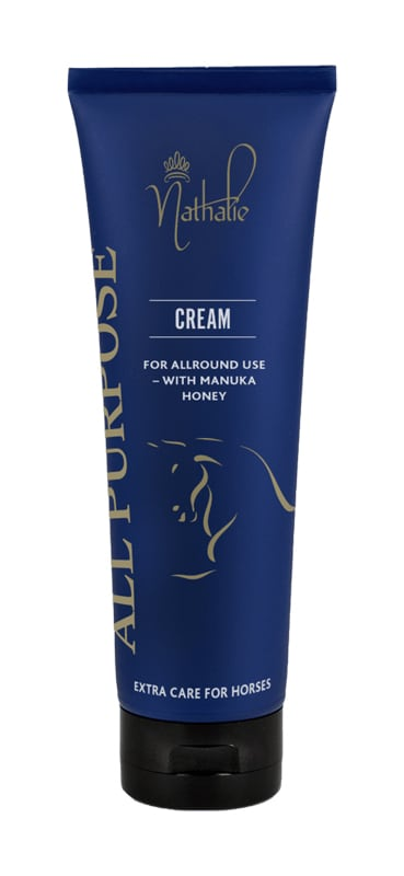 All Purpose Cream - 250 ml