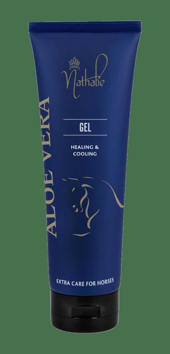 Aloe Vera Gel - 250 ml