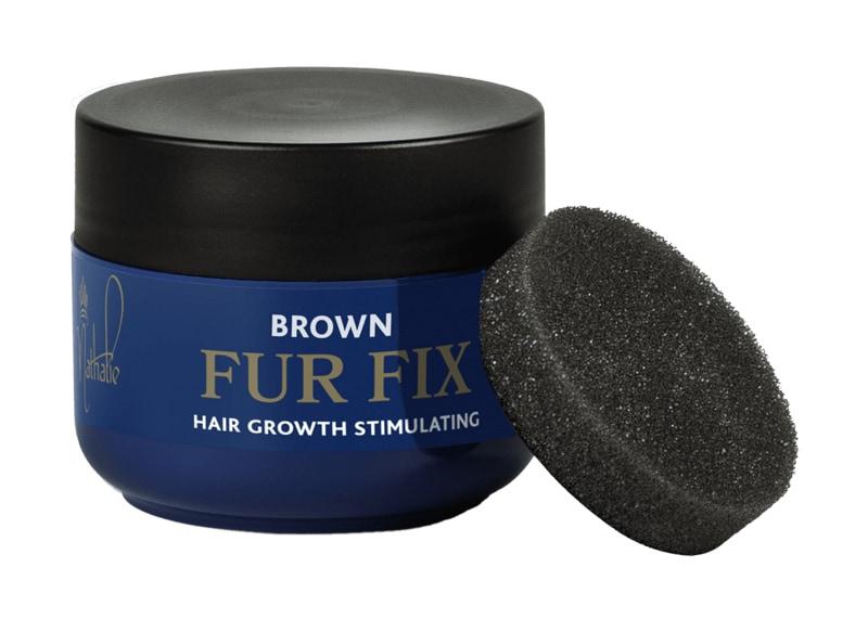 Fur Fix - Brown