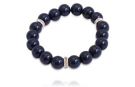 sc-pearl-decorative-scrunchie