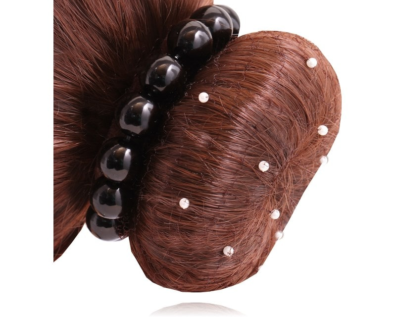 sd-large-pearl-scrunchie