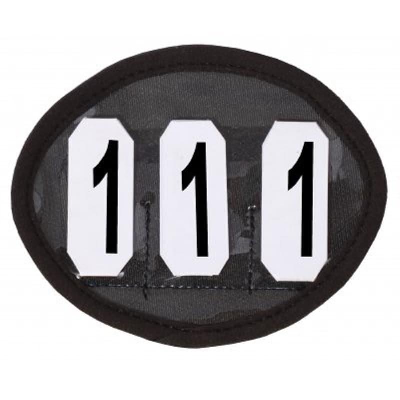 Nummerlapp-svart-SD-design