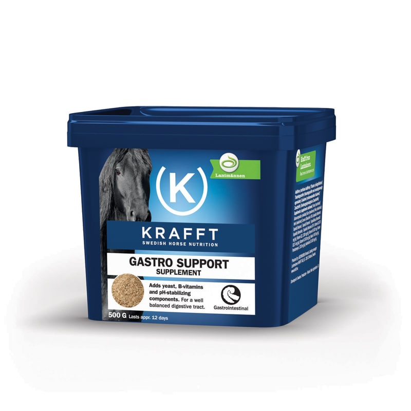 Gastro Support