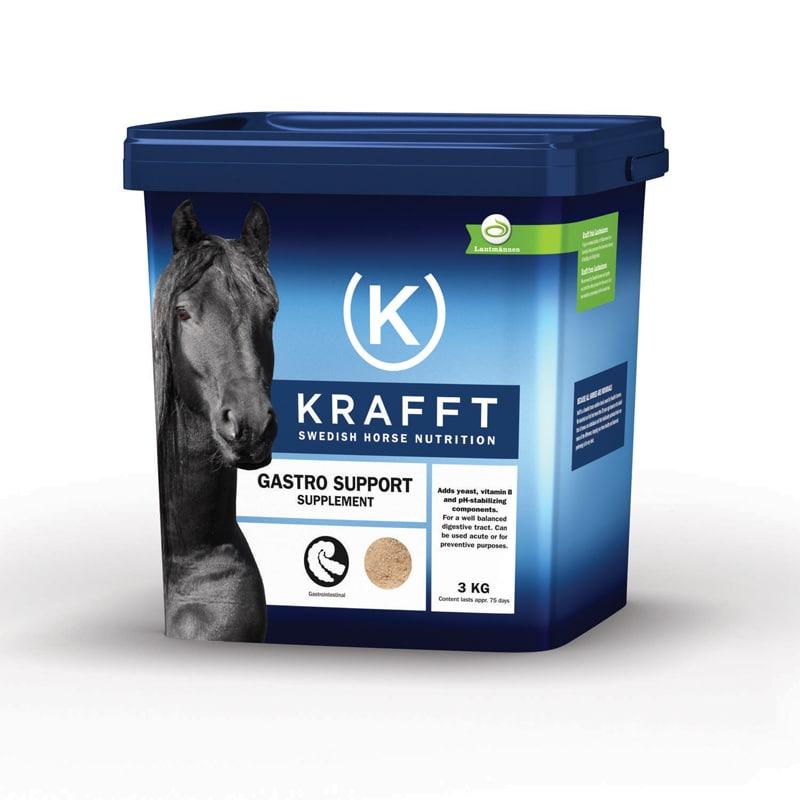 Gastro Support - 3kg