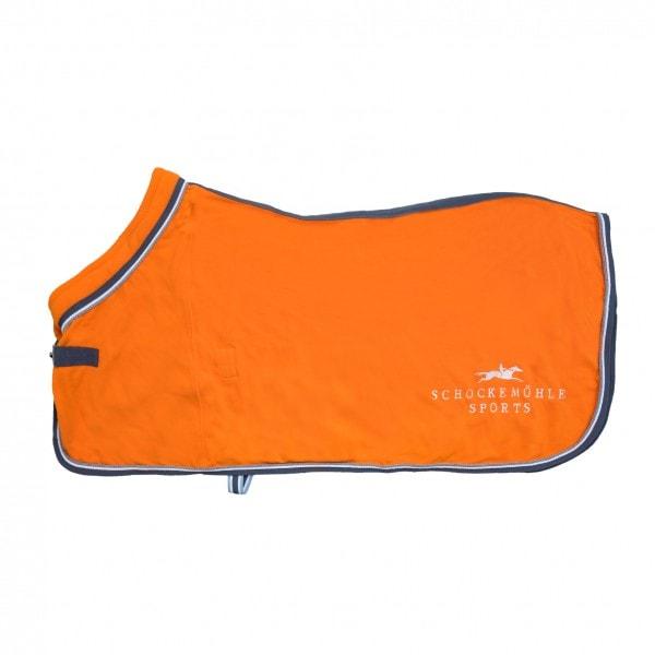 schoeckemoehle-sport-fleecetacke-premium