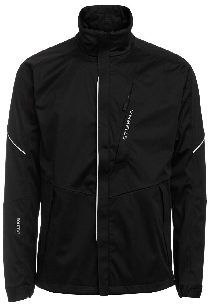 Primus 3L Jacket, Men's