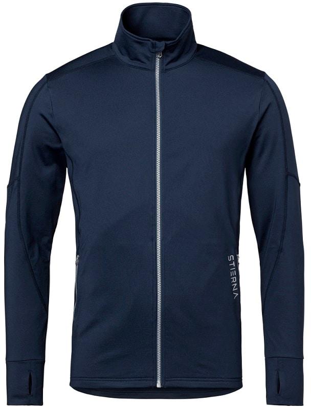 Astro-Fleece-Jacket