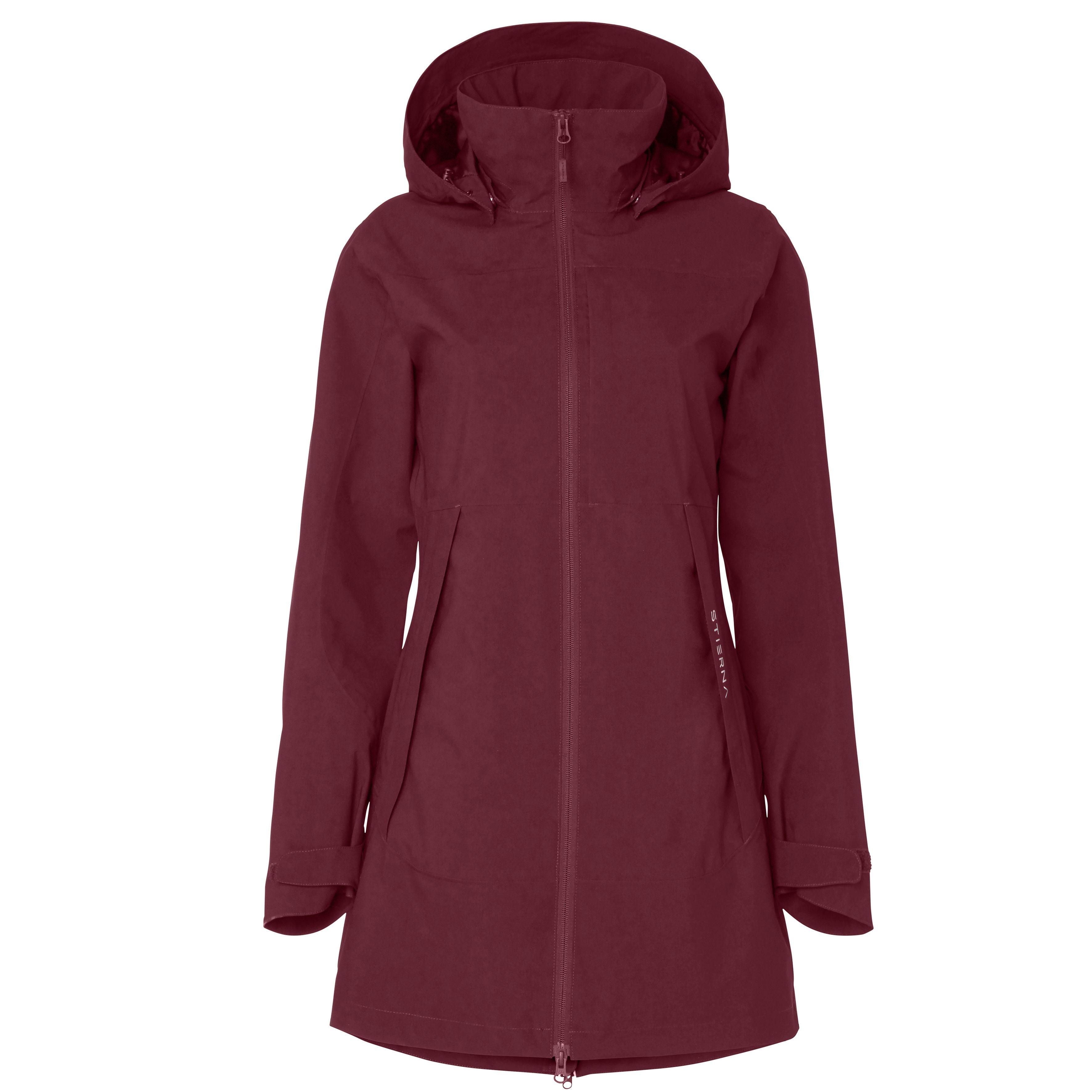 storm-rain-coat-amarone