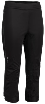 Prime 3L Pants over breeches