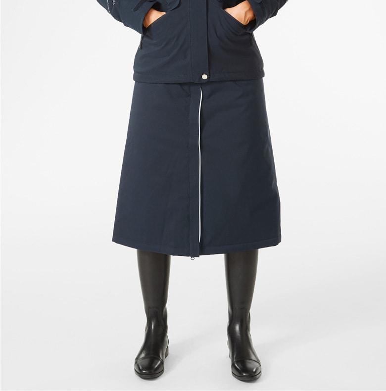 stella-winter-skirt-ridkjol
