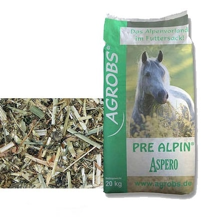 aspero-hastfoder-grovfoder-pa-sack