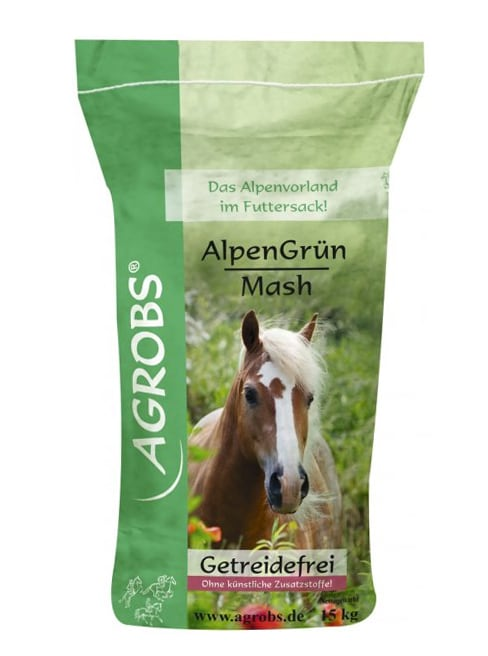 agrobs-alpen-grun-mash