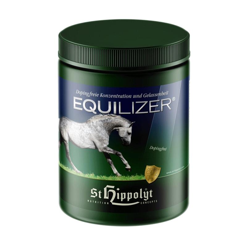 Equilizer 1 kg från St hippolyt. Hogsta Ridsport.