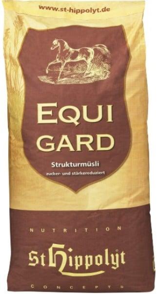 st-hippolyt-equigard-musli