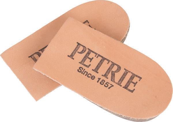 lösa-hälkilar-petrie